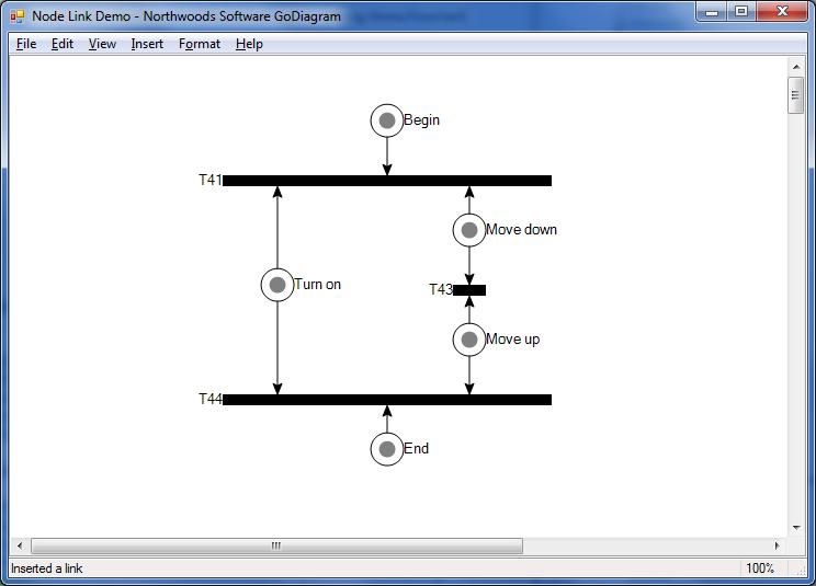 Diagram of petri 28 images petri net diagram compiler download diagram of petri pegboard tool layout related keywords pegboard tool diagram of petri ccuart Gallery