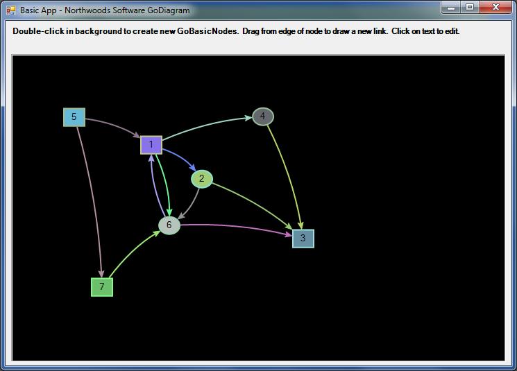 uml component diagram for room uml wiring diagram free