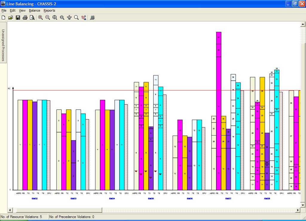 godiagram customer applications gallery logic diagram with pin numbers logic diagram builder